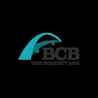 bcb-logo-500b