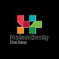 hudson-county-logo-500