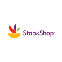 stopandshop-logo-500